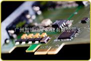 CAN总线 PCICAN总线接口卡-Kvaser PCIEcan