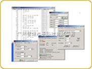 CAN总线 CAN总线测试仿真分析软件-Kvaser CanKing