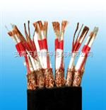 YGCPB扁电缆规格/硅橡胶电缆型号规格/硅橡胶电缆特性硅橡胶扁电缆报价