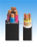 硅橡胶电力电缆标准/耐高温电力电缆哪里好YGC硅橡胶电力电缆