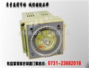 ZWS-42-1W3N温湿度控制器