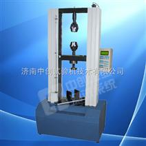 塑料材料拉伸试验机,橡胶材料拉力测试仪,塑料材料拉力测试仪