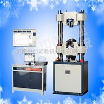 促销微机屏显液压万能试验机,管材静液压万能测试仪,管材爆破万能试验机价格