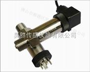 手动气压源设备气压变送器,自动气压源用检测变送器