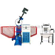 JBDW系列300J微机控制低温全自动冲击试验机的优势