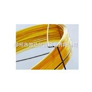 kb-wax-KB-Wax毛细管/石英毛细管柱/气相色谱柱