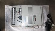 二手欧姆龙伺服驱动器R88D-WT150H