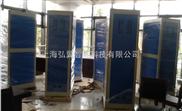 上海EPS电源柜、EPS电源箱生产厂家