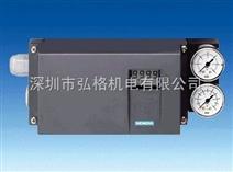 现货特价西门子电气阀门控制器