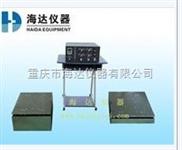 热荐~重庆电磁式振动台热卖/电磁式振动台厂家直销