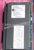 罗克韦尔PLC自动控制,全新升级1768-PA3