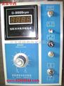 型号:ZJTS1-CTK-3S-电磁调速电动机控制装置.