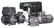 西门子11KW三相交流异步电动机