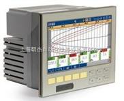 温湿度记录仪自定义间隔温湿度记录仪