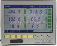电压记录仪高精度电压采集记录仪电话021-31255956