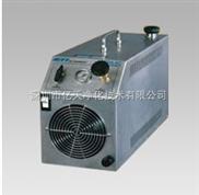 气溶胶发生器 TDA-6C
