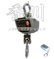 OCS-XC-A-电子吊磅
