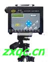 型号:ZGL6-GH100(CCZ-1000)-直读式粉尘浓度测量仪/粉尘浓度测试仪/粉尘仪()。