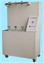 zui新发布电线电缆耐磨试验机 zui新款