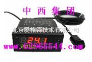 红外温度传感器(含显示表)BB44-IRTP-300MS