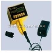 进口PM2.5粉尘检测仪