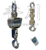 OCS-XC-A15吨电子吊磅秤
