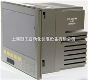 记录仪-供应1-16路多点同时测量电压报警记录仪