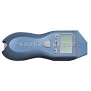 IS-520激光转速表