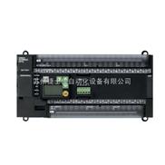 CP1L-M40DT-D欧姆龙omron PLC