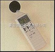 TES1350A 噪声计、声级计-噪声计、声级计