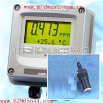 在线式水中臭氧检测仪BD52-Q46H-64