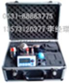 氢气微水测量仪,便携式压缩空气露点仪