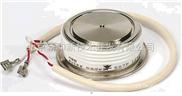 ABB晶闸管|可控硅5SDD71X0400价格