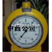 ZX/ZHGL3-LMF-1-湿式气体流量计(防腐2L不锈钢)