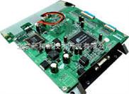 ABB变频器备件 VVZF70-16IO7价格