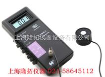 UV-B型单通道紫外辐照计,上海紫外线照度计