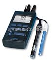 型号:WTW/Oxi 3210-WTW/便携式溶解氧仪(配置2)