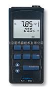 WTW/多功能水质分析仪WTW/Multi 340i(又称Multi 3400i)