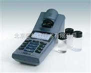 型号:WTW/pHotoFlex-WTW/便携式光度计