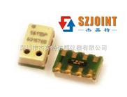 MS5607C高精度气压压力传感器