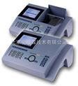 型号:WTW/PhotoLab 6600-WTW/紫外可见分光光度计