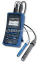 WTW/便携式离子计/多参数水质分析仪WTW/Multi 350i