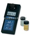 型号:WTW/Turb 355IR-WTW/便携式浊度计