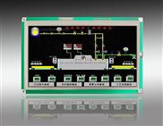 E1070-7.0寸串口液晶