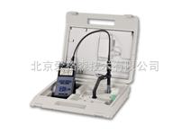 WTW/电导率测定仪WTW/cond 3110(315i升级)