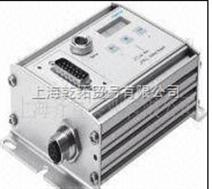 费斯托电子终端位置控制器/FESTO电子终端位置控制器