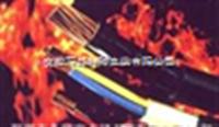 NH-KVVP电缆价格/控制电缆型号/耐火电缆特性耐火控制电缆标准