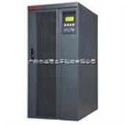 东莞APCUPS不间断电源总经销、广州*UPS不间断电源厂家批发