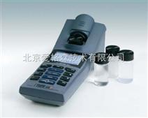 WTW/便携式光度计WTW/pHotoFle