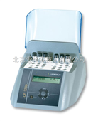 WTW/COD消解仪WTW/CR3200